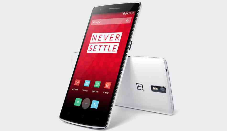 Top 5 phones with 3GB RAM under Rs 20,000