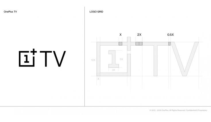 OnePlus TV to run on Android TV OS, four models expected