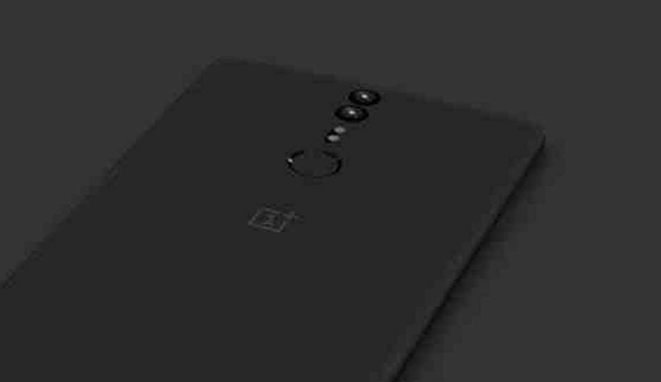 OnePlus X Onyx now cheaper by Rs 2,000