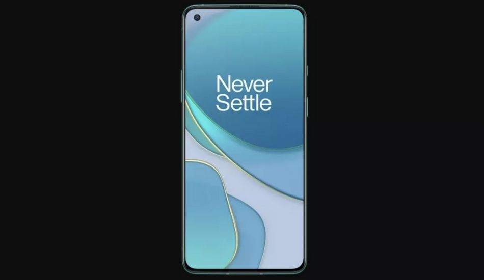 Here's What the OnePlus 8T might Bring to the Table