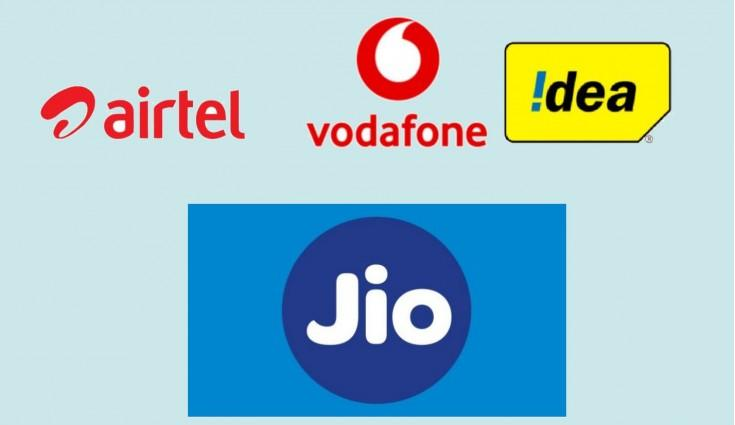 Mobile Recharge: How to do it online and more