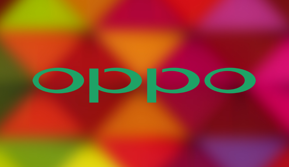 Oppo completes world's first multiparty video call on a 5G network