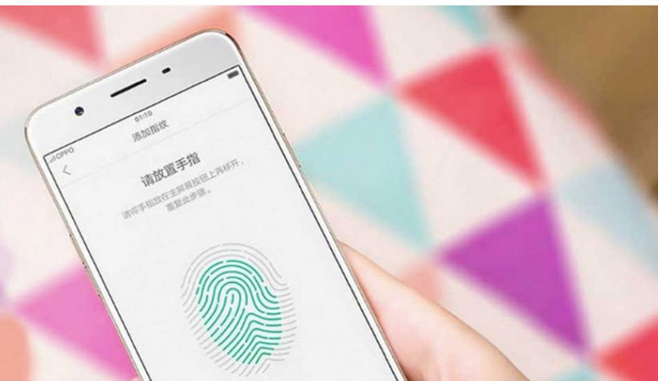 Oppo A59 with metal body, 3GB RAM, 13MP Camera goes official