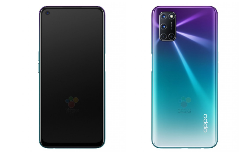 Today  27 July 2020  Technology News Highlights: Oppo A72 5G, Zee5 and more
