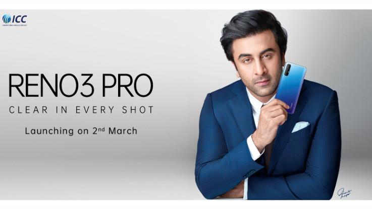 Oppo Reno 3 Pro: Everything you need to know
