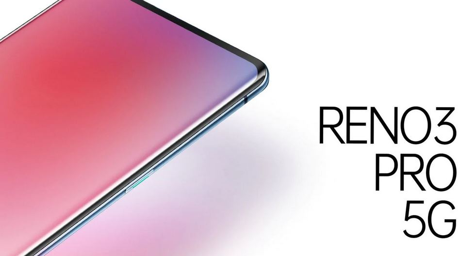 Oppo Reno 3 Pro receives price cut again, now starts at Rs 27,990