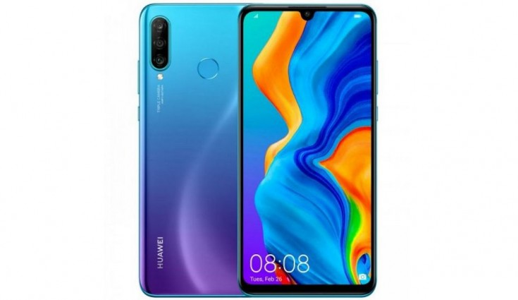 Huawei P30 Pro, P30 Lite launched in India, price starts Rs 19,990