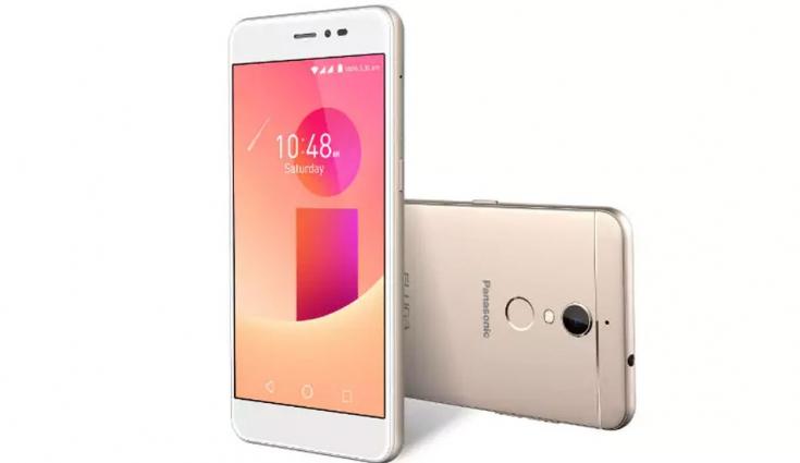 Top Smartphones launching in India in June 2020