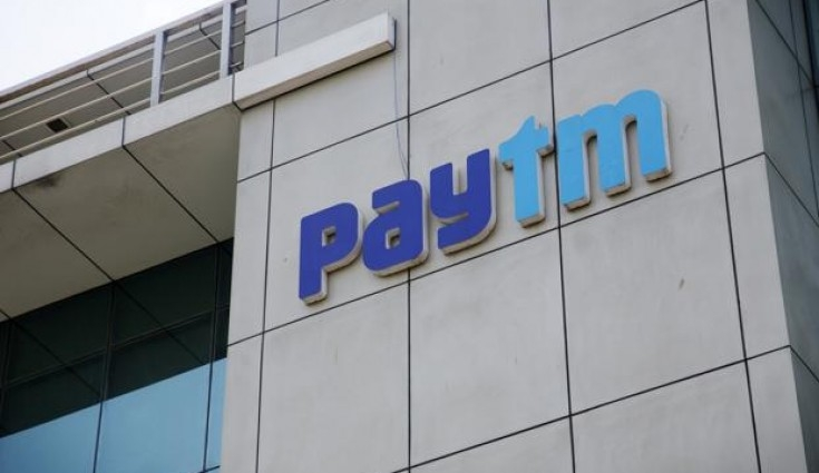 Google Pay ban in India fake news spreads fire on social media