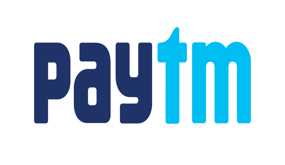Paytm asks for root access, then drops it fast