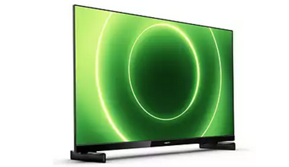 Philips 8200, 7600, 6900 and 6800 series of television range launched, price starts Rs 21,990