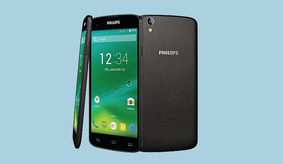 Top 5 phones with 4000 mAh or bigger battery under Rs 10,000
