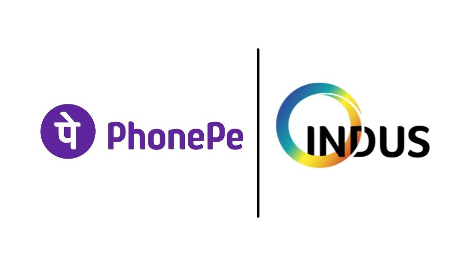 PhonePe to acquire home-grown mobile platform Indus OS: Report