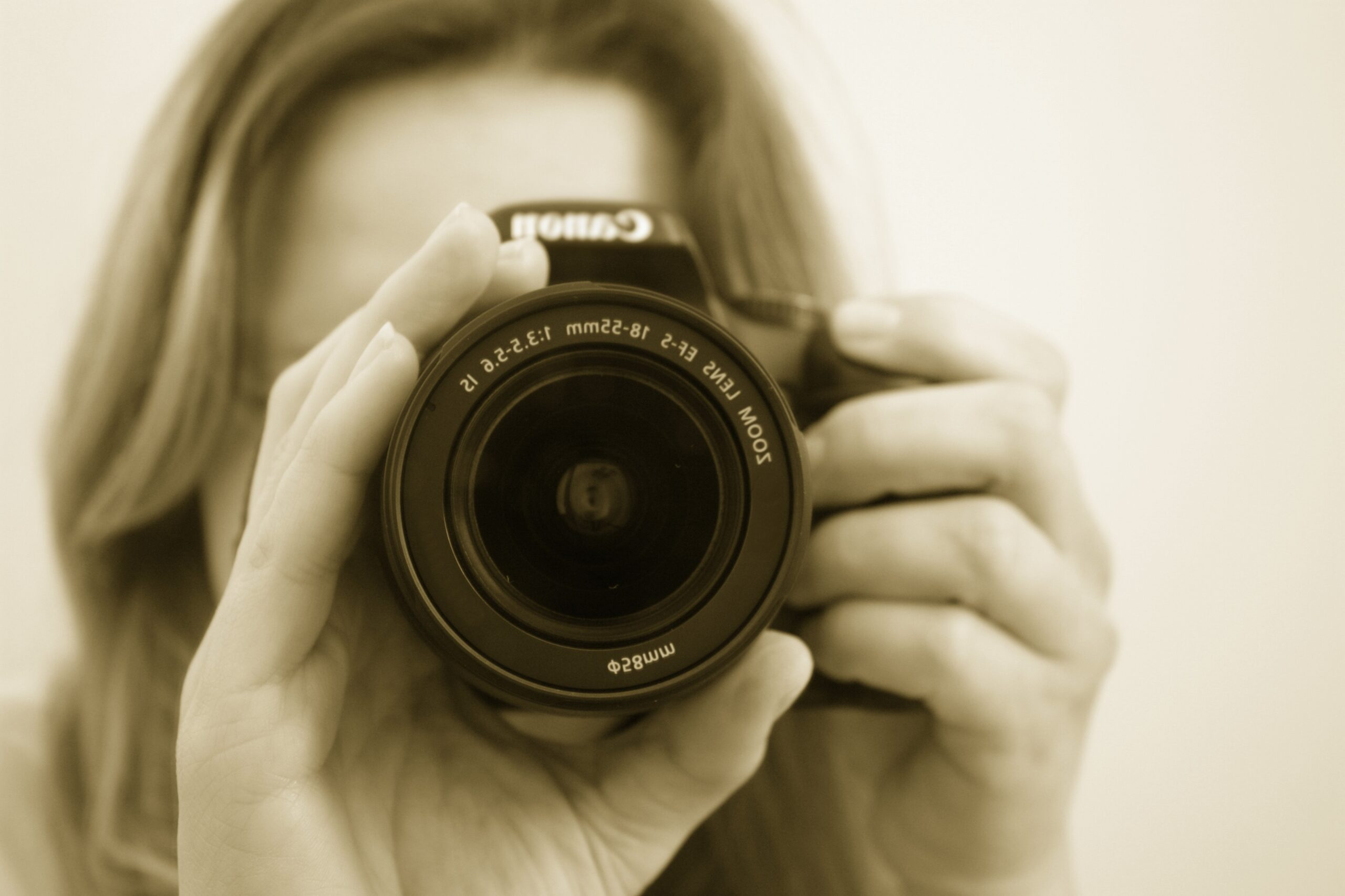 Top 5 digital camera