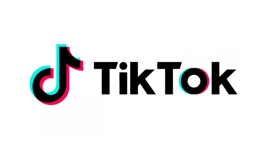 Google removes millions of negative TikTok ratings from Play Store