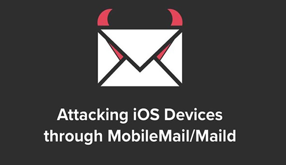 Major security vulnerability discovered in iOS, Apple says will fix it soon