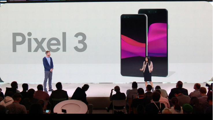Google identifies performance issues in Pixel phones, confirms Digital Wellbeing isn't the culprit