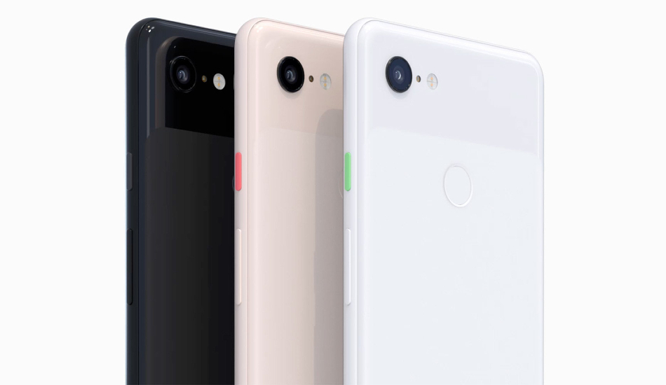 Google Pixel users facing performance issues while running Digital Wellbeing
