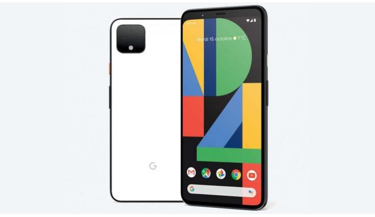 Google Pixel 5 smartphone launching soon, Pixel 4 and Pixel 4 XL discontinued