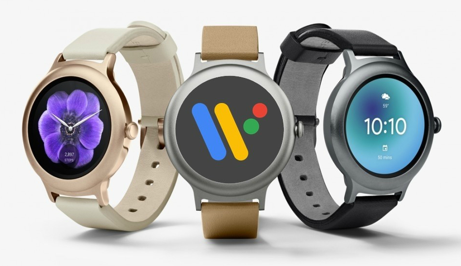 Pixel Watch could well be the flagship smartwatch from Google