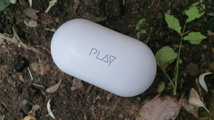 PlayGo T44 wireless buds review: A Budget TWS earbuds you should look for!