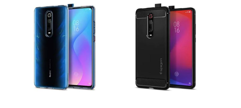 Poco F2 Pro confirmed to launch on May 12