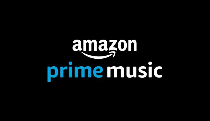 Amazon Prime Music gets synchronized lyrics feature in India