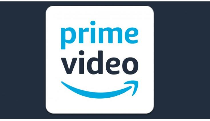 Amazon Prime Video app is now available on all Windows 10 devices