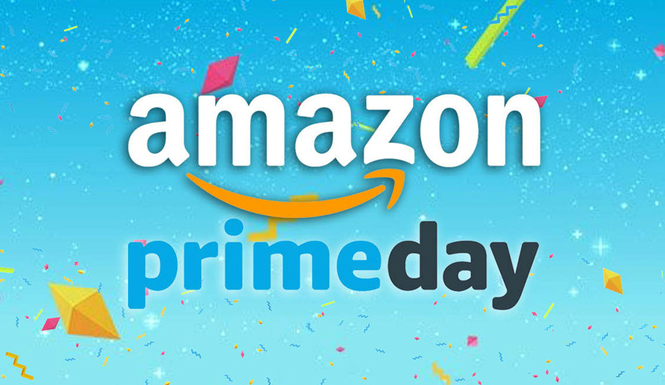 Amazon Prime Day 2018: Deals you must not miss out on
