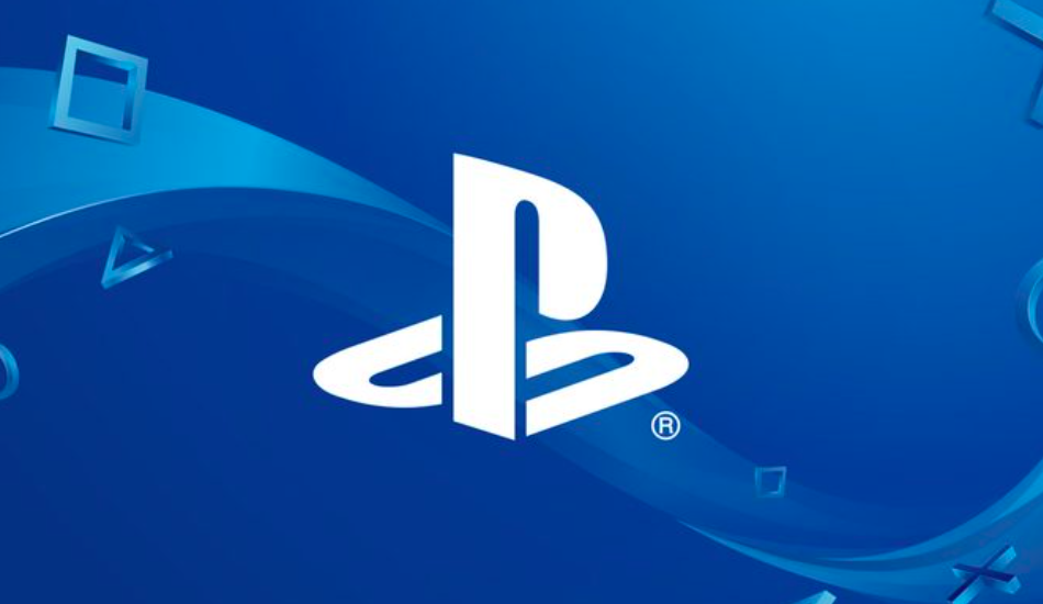 PlayStation 5: Here's How to Watch the Live Stream and What to Expect