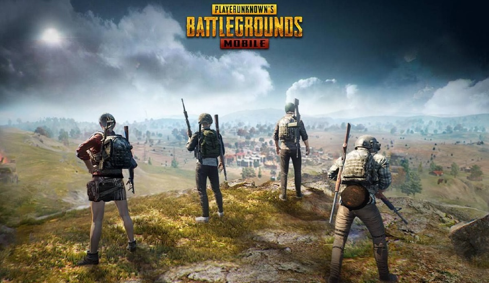 Top 10 interesting facts about PUBG