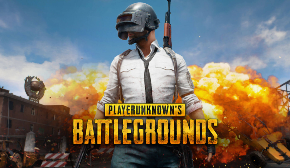 PUBG Mobile announces one-year anniversary celebration with new weapons, vehicles and more