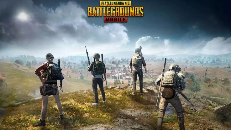 PUBG Mobile introduces new anti-cheat measures with Spectate Mode