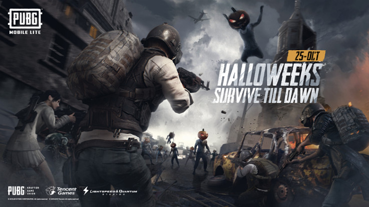 PUBG Mobile 0.15.0 update brings Team Deathmatch mode and more