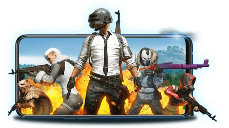 PUBG Mobile now gets a Fatwa, guess the punishment!