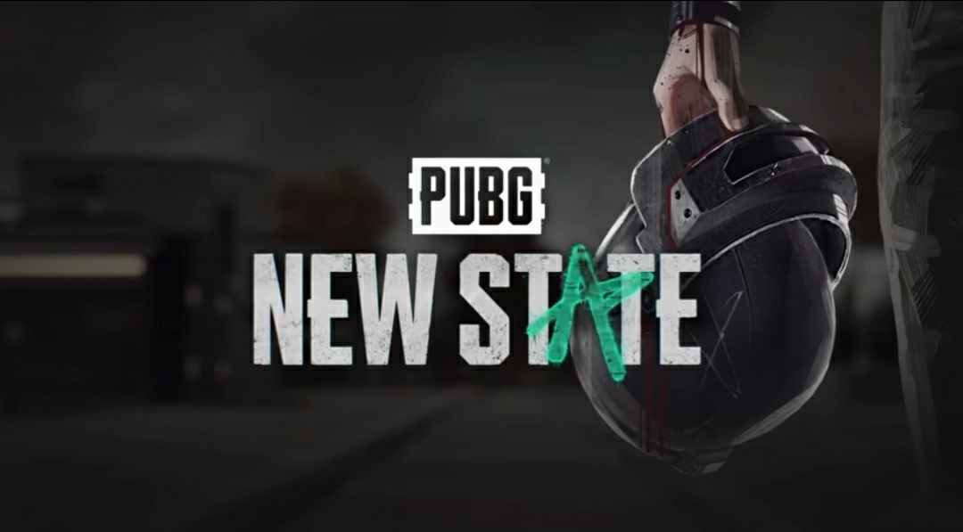 PUBG: New State announced: Will it arrive in India?