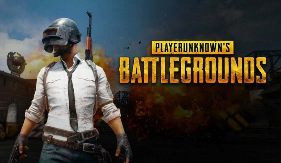 PUBG Mobile now available for Android & iOS