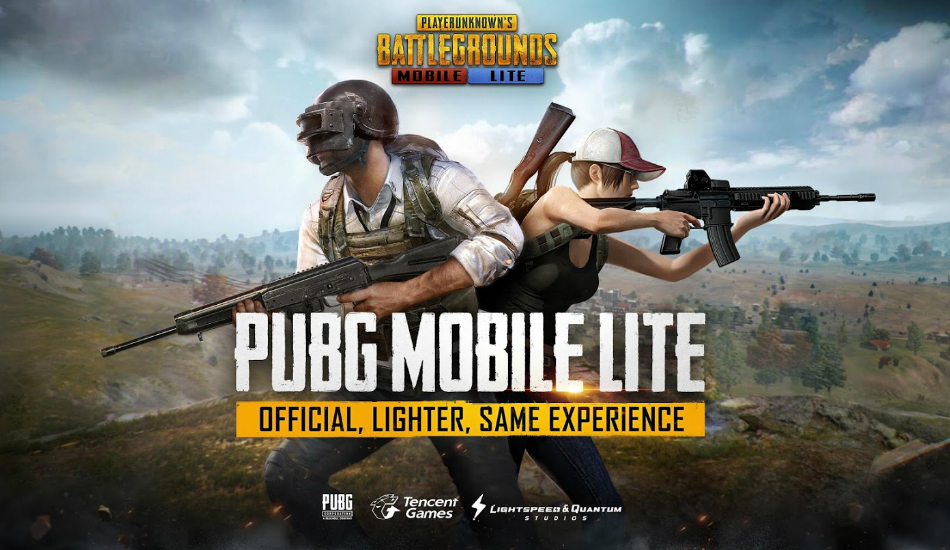 PUBG Mobile Lite for budget devices will make its way to India soon
