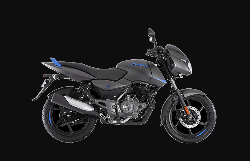 Bajaj Pulsar 125 with split seats now rolling out to more cities