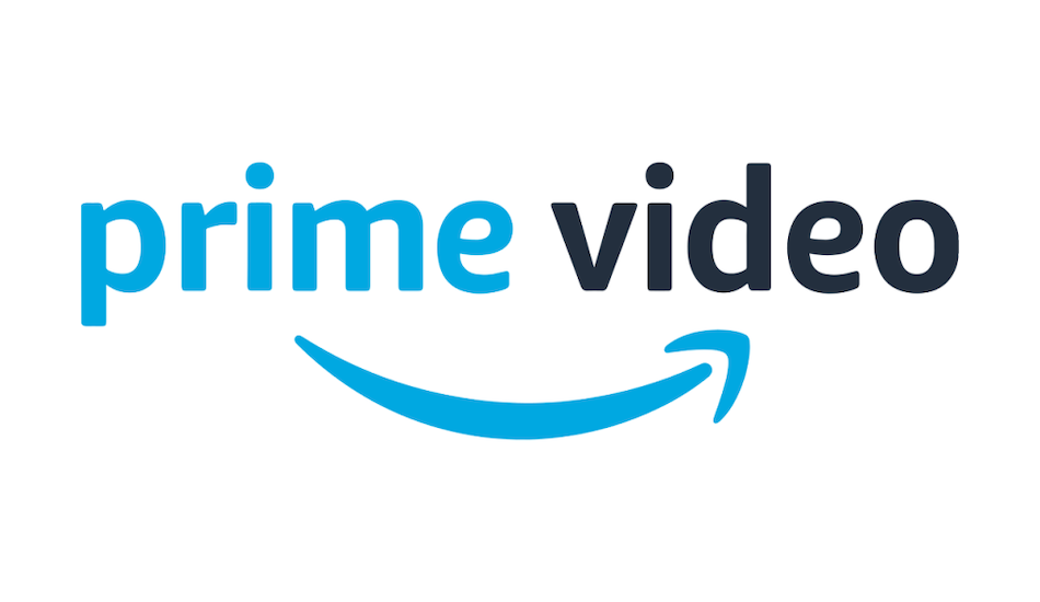 Amazon Prime Video now lets you iOS users to purchase and rent titles