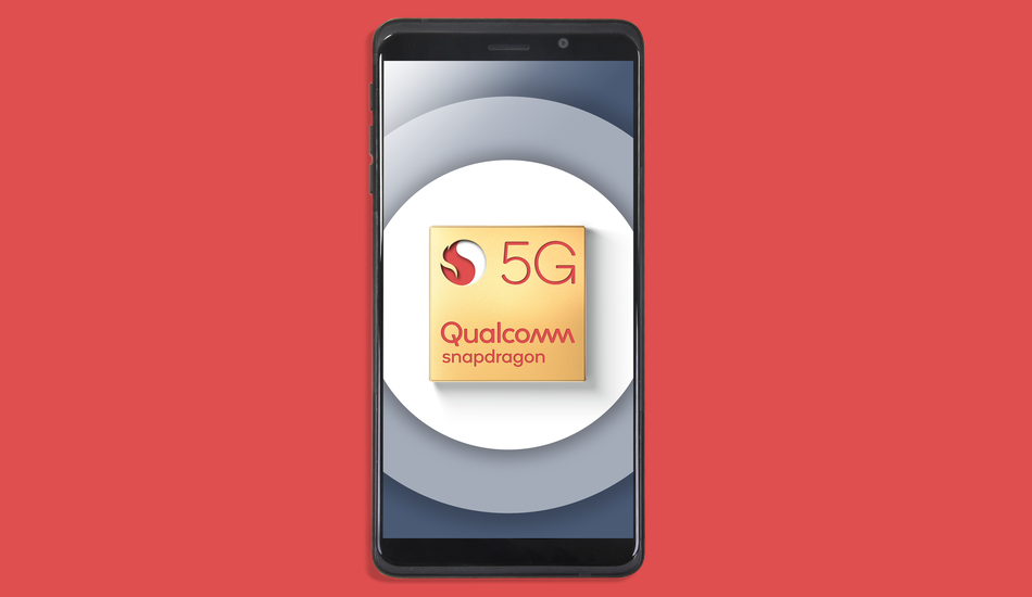 Qualcomm's mid-range Snapdragon 700, 600 series SoCs will feature 5G support by 2020
