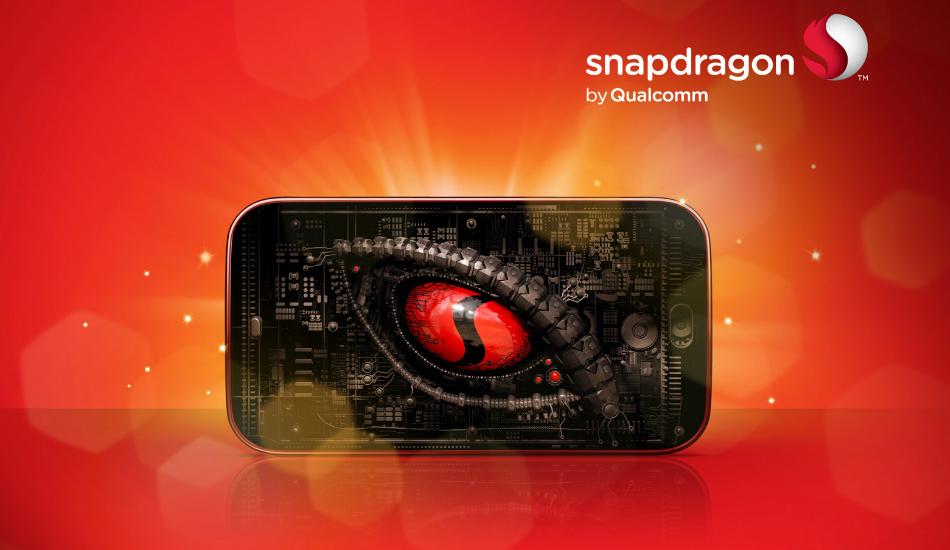 Qualcomm to take on Huawei's GPU Turbo
