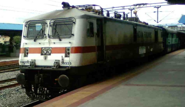 Free Cancellation Protection for Train Tickets launched