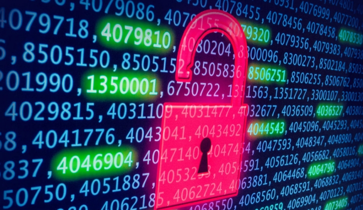 Ransomware Tycoon attacking Windows PCs