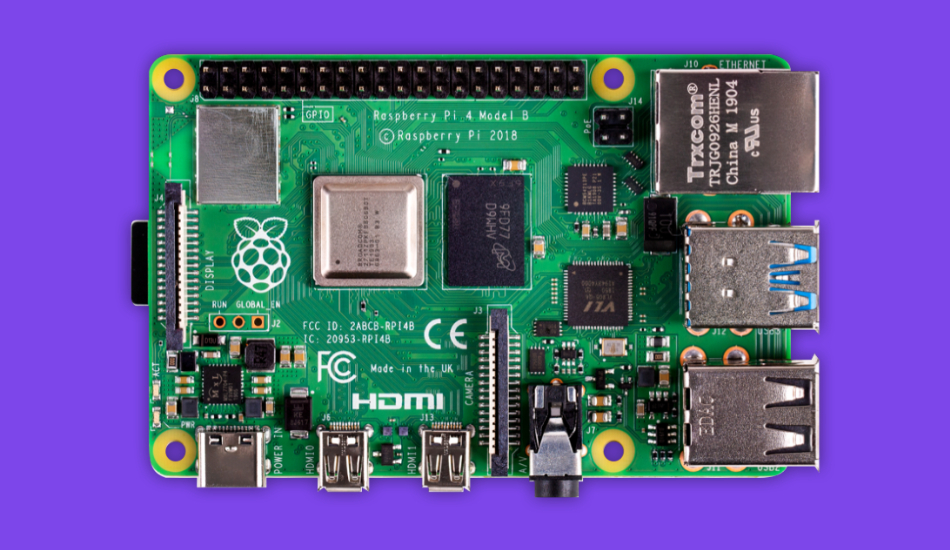 Hacker used Raspberry Pi to steal mission data from NASA