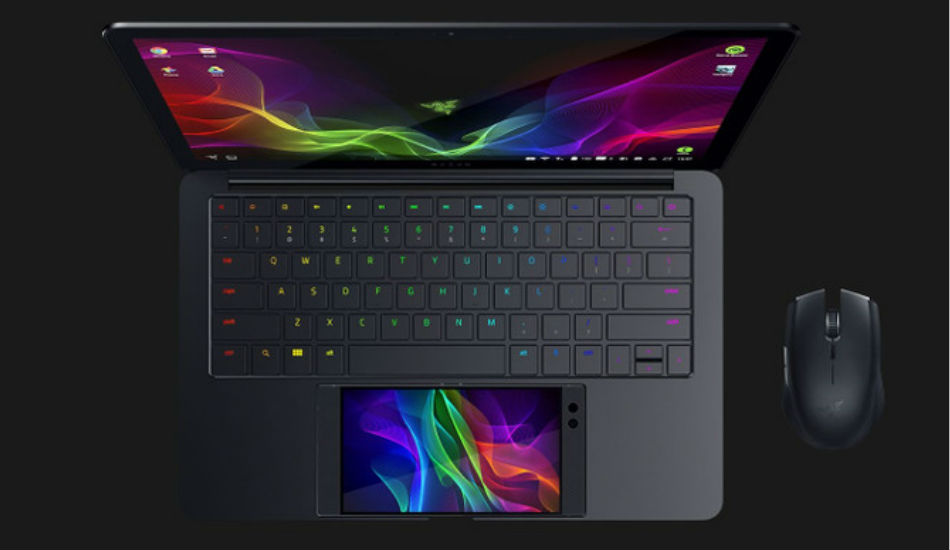 Razer Phone 2 along with Project Linda could be announced at IFA 2018
