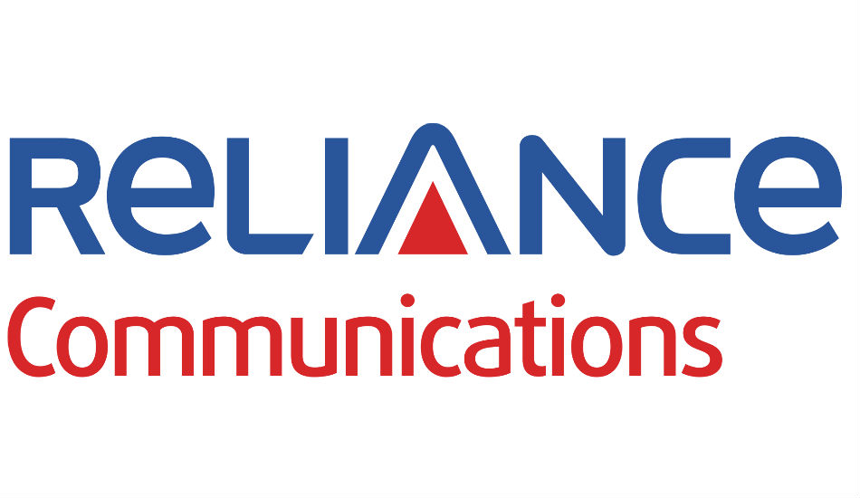 Reliance Communications offers unlimited calls, data benefits and more at Rs 299