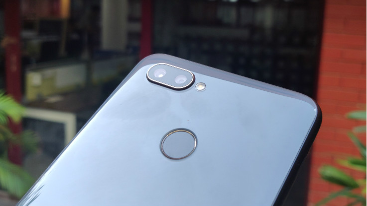 Realme 2 Pro First Impressions: A Pro to take on other Pro?