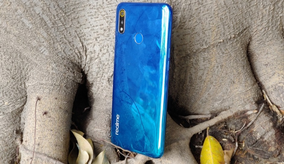 Realme 3 goes on open sale after Realme 3 Pro launch