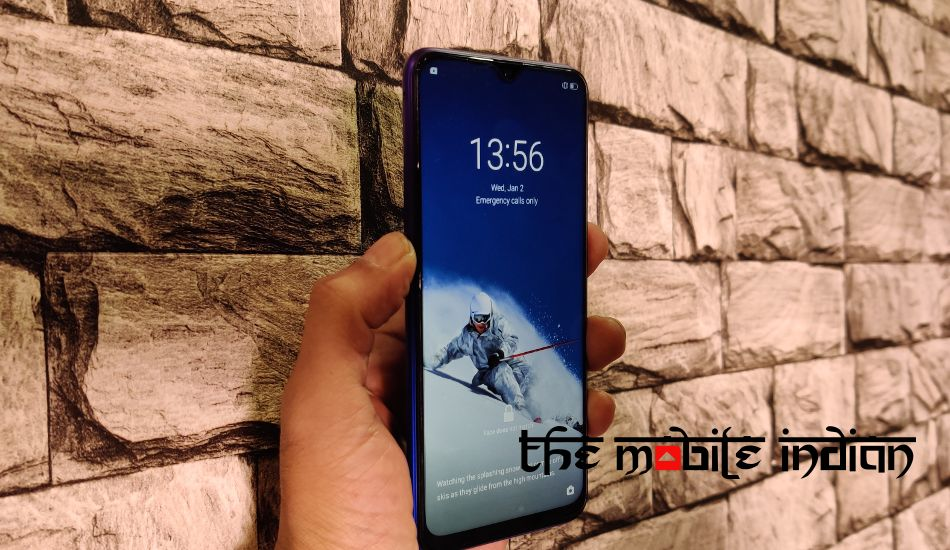 Realme 5 Pro: Things you should know!